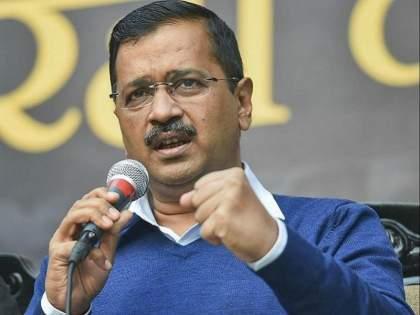 Uttarakhand: 1 lakh jobs in 6 months after coming to power, allowance of Rs 5000 till getting job | Uttarakhand: सत्ता आल्यानंतर 6 महीन्यात 1 लाख नोकऱ्या, नोकरी मिळेपर्यंत 5000 रुपये भत्ता
