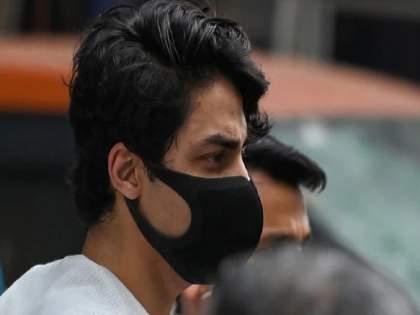 mumbai cruise drugs case aryan Khan kiran gosavi aaryan khan pune police | आर्यन खान ड्रग्ज प्रकरणातील साक्षीदार किरण गोसावीविरोधात पुणे पोलिसांची 'लुकआऊट नोटीस'