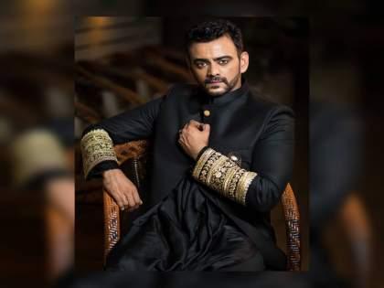 bigg boss marathi fame actor aastad kale post on opening theater | 'नाटक अन् चित्रपट तुम्हाला नकोय का?' आस्ताद काळेचा प्रेक्षकांना प्रश्न