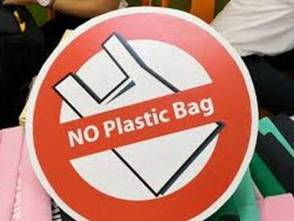 Plastic ban; Back to action, fund spending on public awareness | प्लास्टीक बंदी; कारवाईकडे पाठ, जनजागृतीसाठी निधी खर्च