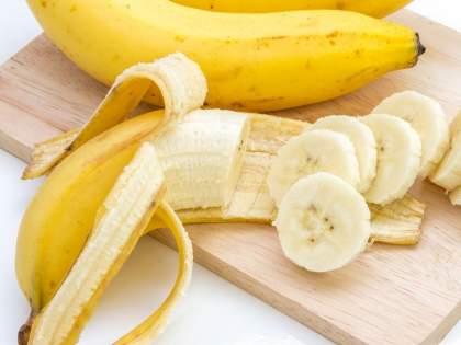 Know-the-health-benefits-of-banana-during-work-from-home-api | वर्क फ्रॉम होम करत असाल तर न विसरता खा दोन केळी, मग बघा कमाल!