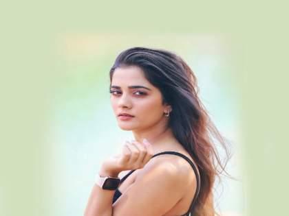 marathi actress bhagyshree mote reply to trolls after shared photo on mahamrityunjay mantra tattoo   Exclusive : '...म्हणून मी तसा टॅटू काढला'; फोटोवरून ट्रोल झालेल्या भाग्यश्रीचं प्रत्युत्तर