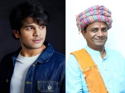'Tarak Mehta Ka Ulta Chashma' Fame Tappu's Emotional Post For Father, Thanks To Sonu Sood | 'तारक मेहता का उल्टा चष्मा' फेम टप्पूची वडिलांसाठी इमोशनल पोस्ट, सोनू सूदचे मानले आभार