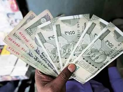 Central DA is likely to be paid with effect from July 1 | केंद्रीय महागाई भत्ता भविष्यलक्षी प्रभावाने१ जुलैपासून दिला जाण्याची शक्यता