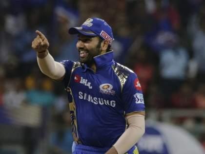 Mumbai Indians strong contenders against Hyderabad | आमने-सामने : हैदराबादविरुद्ध मुंबई इंडियन्स प्रबळ दावेदार