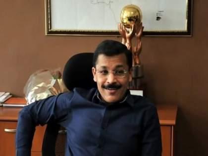 Congratulations! Tukaram Mundhe tells news about 2 spot of india selected for Unesco world heritage list   अभिनंदन ! युनेस्कोच्या वर्ल्ड हेरिटेज यादीत 2 भारतीय वास्तूंची निवड, तुकाराम मुंढेंनी व्यक्त केला आनंद