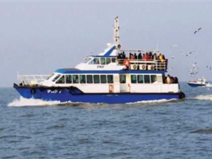 The jetty at Kashid is 60 per cent complete | काशीद येथील जेट्टीचे काम 60 टक्के पूर्ण