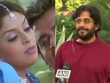 Ban on obscene songs in Bhojpuri films, BJP MP ravi kishan's letter to ministers | भोजपुरी चित्रपटातील अश्लील गाण्यांवर बंदी घाला, भाजपा खासदारांचं मंत्र्यांना पत्र