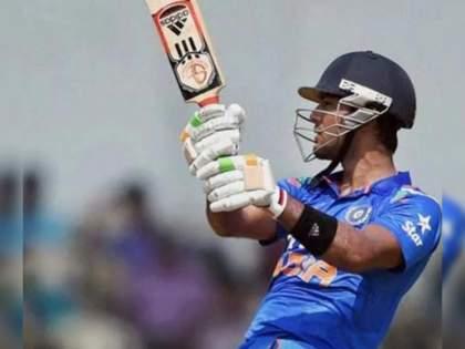 Unmukt Chand Denies Ex-Pakistani Cricketer's claim He Is Eyeing Cricket Career In The USA   भारत सोडून वर्ल्ड कप विजेत्या कर्णधार अन् 3 खेळाडू अमेरिकेत टी-20 लीग खेळणार, पाकिस्तानी खेळाडूचा दावा