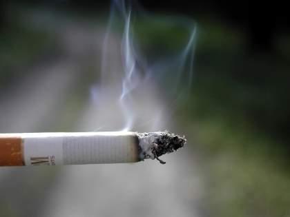 the experiments to eradicate alcohol and tobacco?   दारू व तंबाखू- बंदीकडून मुक्तीकडे!