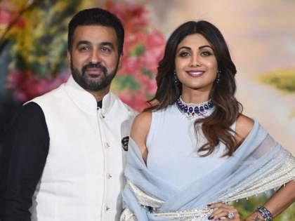 Bollywood Shilpa shetty role in raj kundra pornography case here is a big alert | Pornography Case: राज कुंद्राशी संबंधित पॉर्न रॅकेट प्रकरणात शिल्पा शेट्टीच्या भूमिकेबाबत मोठा खुलासा; जाणून घ्या