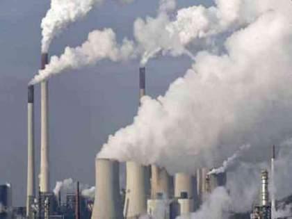 Reduce urban pollution by 30%; Inauguration of MPCB's workshop   ३० टक्क्यांनी शहरांचे प्रदूषण कमी करणार;एमपीसीबीच्या कार्यशाळेचे उद्घाटन