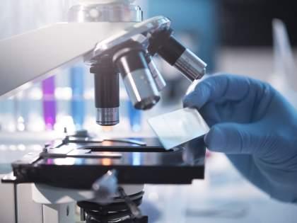 Coronavirus: Maharashtra has the highest number of 108 corona labs in the country | Coronavirus: देशात सर्वाधिक १०८ कोरोना लॅब महाराष्ट्रात;आजवर ९ लाख ४३,४८५ चाचण्या