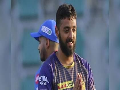 1st T-20: Three-match series between India -Sri Lanka from today Varun Chakraborty will make debut   IND vs SL 1st T-20: भारत- श्रीलंका यांच्यात तीन सामन्यांची मालिका आजपासून;वरुण चक्रवर्ती करणार पदार्पण