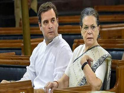 In Punjab, now Sunil Jakhar and Harish Rawat have joined The controversy in the Congress did not end | पंजाबमध्ये आता सुनील जाखड- हरीश रावत जुंपली; काँग्रेसमधील वाद संपता संपेना