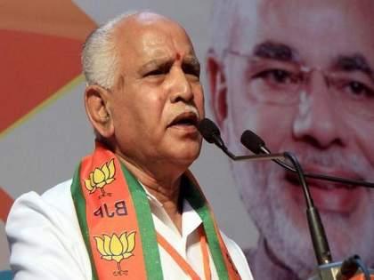 Karnataka, Gujarat CM's future uncertain   कर्नाटक, गुजरातच्या मुख्यमंत्र्यांचे भवितव्य अनिश्चित, पक्षातूनच गेले प्रतिकूल अहवाल; पोटनिवडणुकीनंतर निर्णय होणार