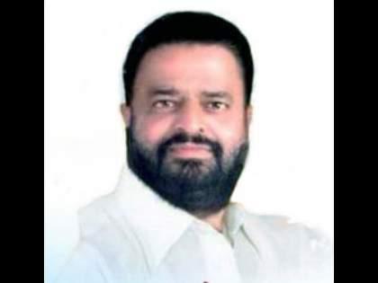 Former Shiv Sena corporator Prakash Penkar passes away   शिवसेनेचे माजी ज्येष्ठ नगरसेवक प्रकाश पेणकर यांचे निधन, सच्चा शिवसैनिक हरपल्याने हळहळ