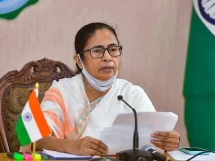 West Bengal CM Mamata Banerjee will contest the assembly bypolls from bhabanipur says TMC leader Madan Mitra | भवानीपूरमध्ये ममतांविरोधात उमेदवार उतरवू नका अन्यथा...; तृणमूल काँग्रेसचा भाजपला सल्ला