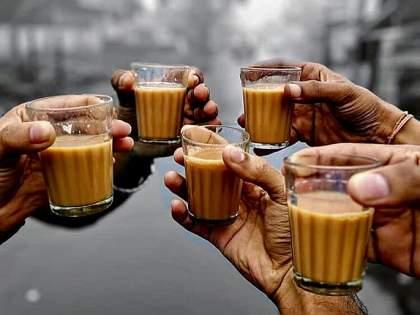 Will tea production in Assam lead to higher prices   आसामात चहा उत्पादन घटल्याने किमती वाढणार?