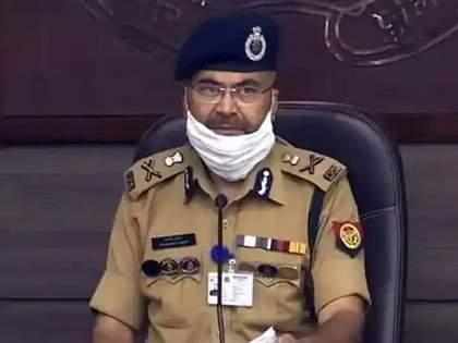 Uttar Pradesh Big disclosure of religious conversion police claim one thousand non muslims were converted   धक्कादायक! उत्तर प्रदेशात एक हजार मुस्लिमेतरांचे धर्मांतरण, महिलांचे लग्नही लावले; पोलिसांचा खळबळजनक दावा