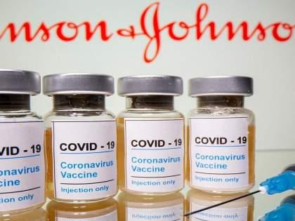 US eager to produce vaccines in India, ready to invest for Johnson & Johnson   भारतामध्ये लसीचे उत्पादन करण्यास अमेरिका उत्सुक, जॉन्सन अँड जॉन्सनसाठी गुंतवणूक करण्याची तयारी