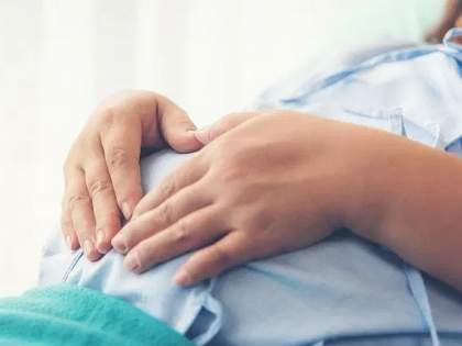 Delivery of 20 corona-infected mothers; MP Gavit's efforts for Dedicated Positive Hospital | २० कोरोना संक्रमित मातांची प्रसूती; डेडिकेटेड पाॅझिटिव्ह रुग्णालयासाठी खासदार गावित यांचे प्रयत्न