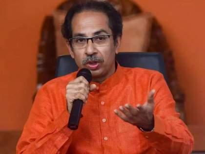 cm uddhav thackeray urges people to follow rules amid covid 19 crisis | ...तर आपल्याला कोरोनापासून कोणीही वाचवू शकणार नाही; मुख्यमंत्र्यांनी सांगितला पुढचा धोका