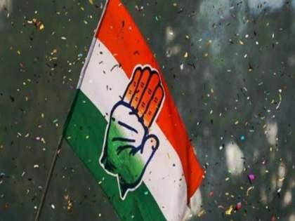 Big news: Kanhaiya Kumar and Jignesh Mewani will join the Congress later this month | मोठी बातमी: या महिन्याच्या अखेरीस कन्हैया कुमार आणि जिग्नेश मेवानी काँग्रेसमध्ये प्रवेश करणार