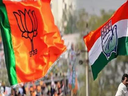 Congress to reply to BJP through statewide campaign; Starting from Tilakwada on 1st August in Pune | 'व्यर्थ न हो बलिदान' मोहिमेतून काँग्रेस देणार भाजपाला प्रत्युत्तर; पुण्यातील टिळक वाड्यातून १ ऑगस्टला सुरुवात