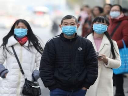 Coronavirus china: Can China stand in the cage of the accused? | Coronavirus china: चीनला आरोपीच्या पिंजऱ्यात उभे करता येईल?