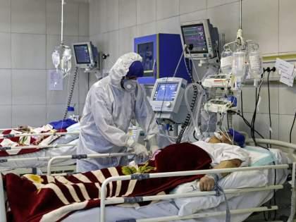 Corona virus Pune: 294 new corona patients in Pune on Wednesday; 347 patients recovered from corona | Corona virus Pune : पुणे शहरात बुधवारी २९४ नवे कोरोनाबाधित ;३४७ रुग्णांची कोरोनावर मात