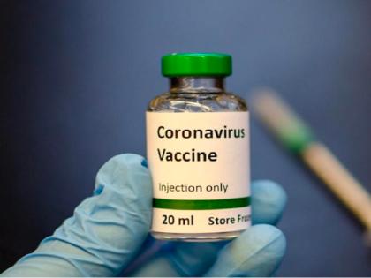 Corona Vaccine: One month salary of teachers not vaccinated against corona vaccine | Corona Vaccine: कोरोनाची लस न घेणाऱ्या शिक्षकांचा एक महिन्याचा पगार कापणार, येथील प्रशासनाने घेतला निर्णय