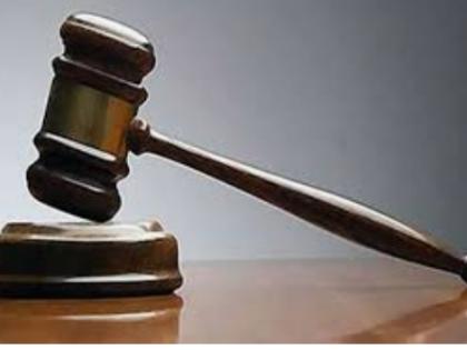Canadian woman instructed to renounce Indian citizenship, husband's divorce application approved | कॅनेडियन महिलेला भारतीय नागरिकत्व सोडण्याचे निर्देश, पतीने घटस्फोटासाठी केलेला अर्ज मंजूर
