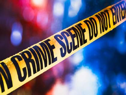 attempt commit suicide setting fire three men loni kalbhor police | लोणी काळभोरमध्ये पेटवून घेत तिघांचा आत्महत्या करण्याचा प्रयत्न