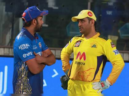 IPL 2021 Suspended : BCCI set to lose Rs 2000 crore due to IPL postponement | IPL 2021 Suspended : BCCI ला २००० कोटींचं नुकसान, खेळाडूंच्या पगारावरही लागणार कात्री