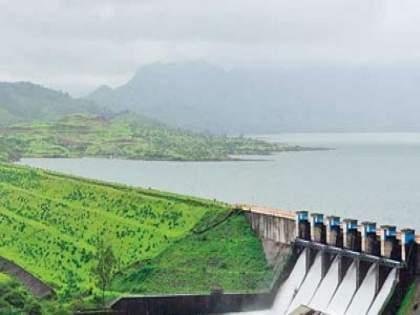 global warming and climate change   दोन लाख लोकांना वर्षाला पुरेल, इतक्या पाण्याची होतेय वाफ!
