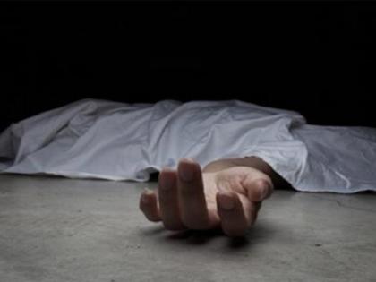 Child labor death due to shock, incident at Rabale MIDC   शॉक लागून बालकामगाराचा मृत्यू, रबाळे एमआयडीसी मधील घटना