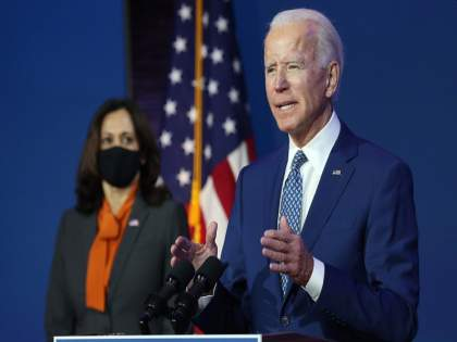 CoronaVaccine: US to distribute 5.5 crore vaccines worldwide; Joe Biden's announcement pdc | CoronaVaccine: अमेरिका करणार जगभरात 5.5 कोटी लसींचे वितरण; जो बायडेन यांची घोषणा