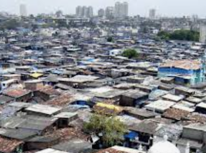 soon there will no coronavirus patients in dharavi currently there are only 5 patients   Coronavirus : धारावीतून कोरोना हद्दपार होणार; केवळ पाच सक्रीय रुग्ण