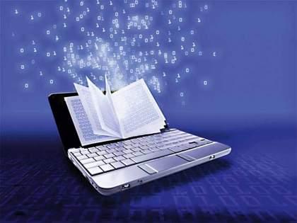 Corona's path to digital democracy   कोरोनामुळे डिजिटल लोकशाहीकडे मार्गक्रमण
