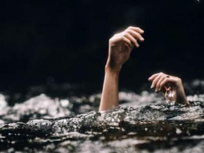 Photosession on the soul; School student drowns in farmlake | फोटोसेशन जीवावर बेतले; शाळकरी मुलाचा शेततळ्यात बुडून मृत्यू