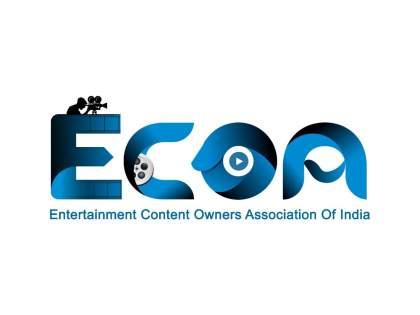 Indian Film Exporters Association renamed as Entertainment Content Owners Association of India (ECOA)   इंडियन फिल्म एक्स्पोर्टर्स असोसिएशनचे 'एंटरटेन्मेंट कंटेंट ओनर्स असोसिएशन ऑफ इंडिया (ईसीओए)' असे झाले नामांतरण