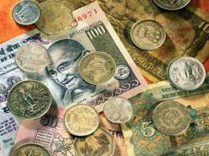 The recession in the country needs to be addressed immediately | देशातील मंदीवर तातडीने उपाययोजना होणे आवश्यक