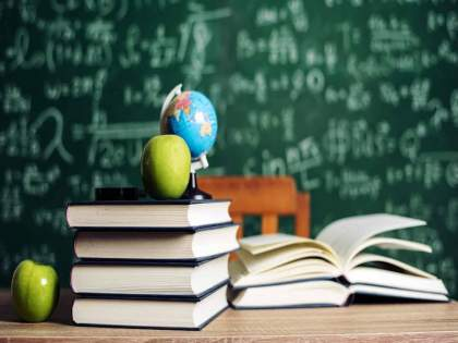 coronavirus: The school-college will start from June 15 in Sikkim BKP   coronavirus: कोरोनाचा एकही रुग्ण न सापडलेल्या या राज्यात १५ जूनपासून सुरू होणार शाळा-कॉलेज