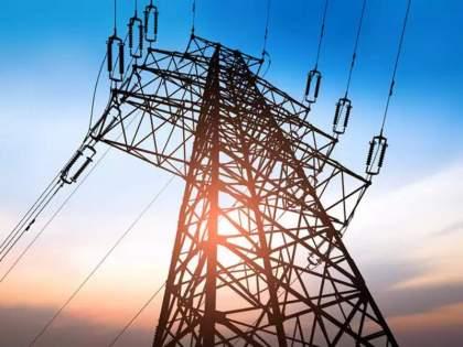 Power companies over gas for PM's call for lights | पंतप्रधानांच्या दिवे लावण्याच्या आवाहनामुळे वीज कंपन्या गॅसवर