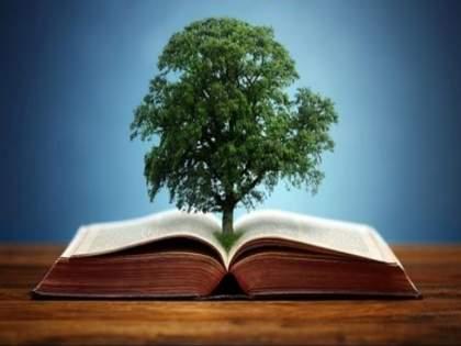 46% of students prepare for future research on climate change | ४६ टक्के विद्यार्थ्यांची वातावरण बदलावर भविष्यात संशोधनाचीही तयारी