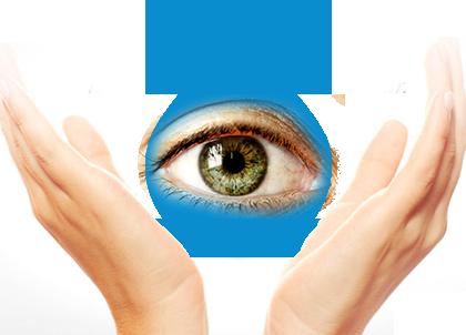 Free eye camp for diabetics, Guinness Book of Records will be recorded   मधुमेहींसाठी मोफत नेत्र शिबीर, 'गिनीज बुक ऑफ रेकॉर्ड'मध्ये होणार नोंद