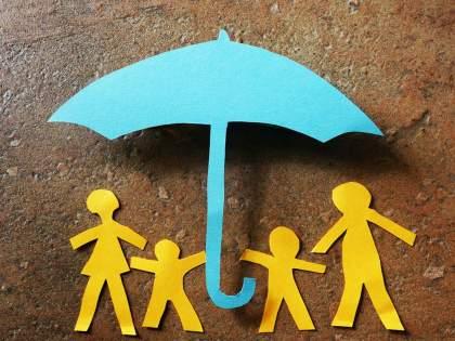 need to take care of family health amid corona crisis | कौटुंबिक स्वास्थ्य जपण्याची गरज