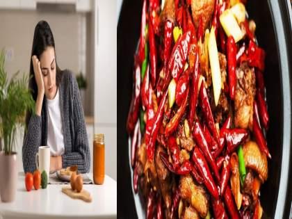 Empty stomach habits side effects   उपाशीपोटी 'या' पाच गोष्टी कराल तर सावधान! चांगलेच महागात पडेल