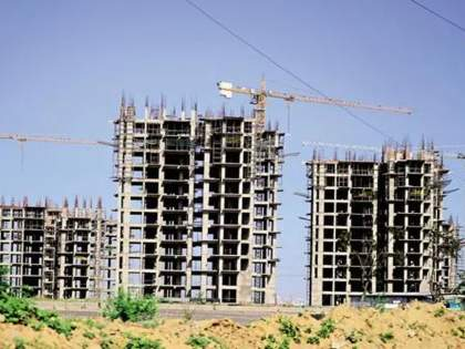 102 crore fraud to the government through fake ULC certificates   बनावट यूएलसी प्रमाणपत्रांद्वारे सरकारला 102 कोटींचा गंडा